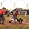 MaGwuire Baseball 144