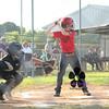 Baseball and Softball pics Sluggers 043