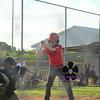 Baseball and Softball pics Sluggers 100