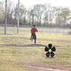 MaGwuire Baseball 021
