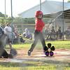 Baseball and Softball pics Sluggers 073