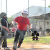 Baseball and Softball pics Sluggers 046
