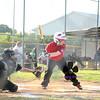 Baseball and Softball pics Sluggers 033