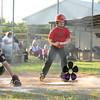 Baseball and Softball pics Sluggers 112