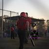 MaGwuire Baseball 041