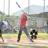 Baseball and Softball pics Sluggers 063