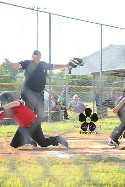 Baseball and Softball pics Sluggers 039