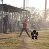 MaGwuire Baseball 033
