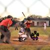 MaGwuire Baseball 142