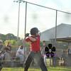 Baseball and Softball pics Sluggers 101