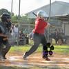 Baseball and Softball pics Sluggers 056