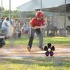 Baseball and Softball pics Sluggers 118
