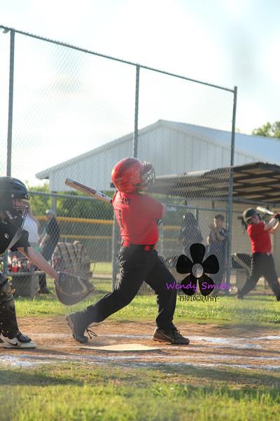 Baseball and Softball pics Sluggers 090