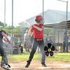 Baseball and Softball pics Sluggers 042