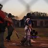 MaGwuire Baseball 141