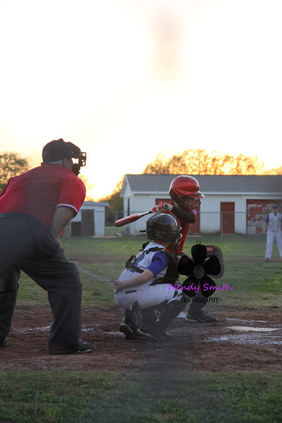 MaGwuire Baseball 098