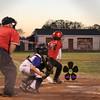 MaGwuire Baseball 174