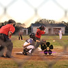 MaGwuire Baseball 143