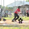 Baseball and Softball pics Sluggers 030