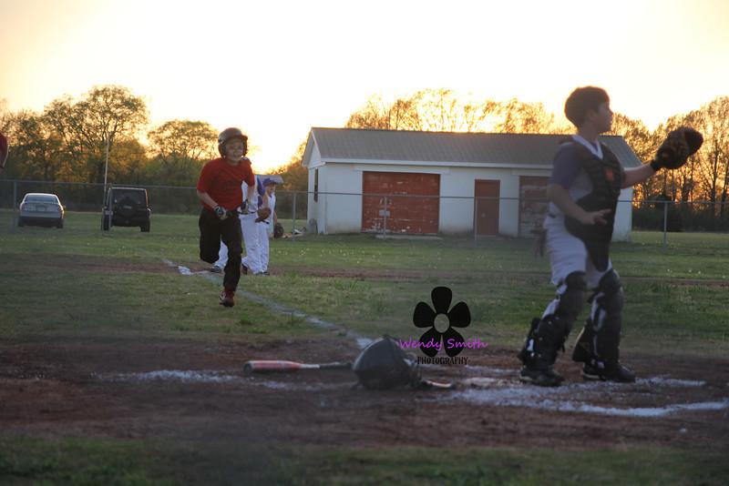 MaGwuire Baseball 070