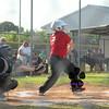 Baseball and Softball pics Sluggers 060