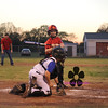 MaGwuire Baseball 127