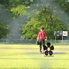 Baseball and Softball pics Sluggers 061