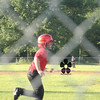 Baseball and Softball pics Sluggers 077