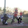MaGwuire Baseball 048