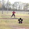 MaGwuire Baseball 022