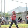 Baseball and Softball pics Sluggers 019