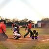 MaGwuire Baseball 137