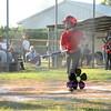 Baseball and Softball pics Sluggers 076