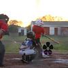 MaGwuire Baseball 090