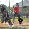 Baseball and Softball pics Sluggers 054