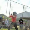 Baseball and Softball pics Sluggers 103