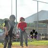Baseball and Softball pics Sluggers 087