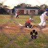 MaGwuire Baseball 147