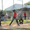 Baseball and Softball pics Sluggers 082