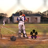 MaGwuire Baseball 161