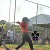 Baseball and Softball pics Sluggers 105
