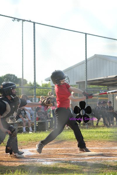 Baseball and Softball pics Sluggers 052