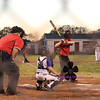MaGwuire Baseball 150