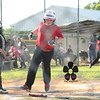 Baseball and Softball pics Sluggers 045