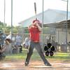 Baseball and Softball pics Sluggers 114