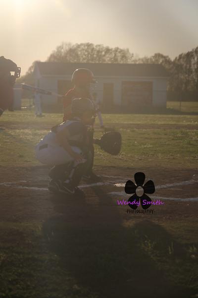 MaGwuire Baseball 038
