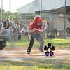Baseball and Softball pics Sluggers 117
