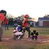 MaGwuire Baseball 120