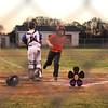 MaGwuire Baseball 163