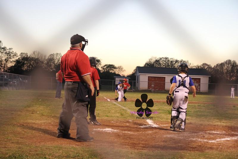 MaGwuire Baseball 170
